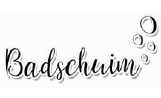 How to submit a press release to Badschuim.eu