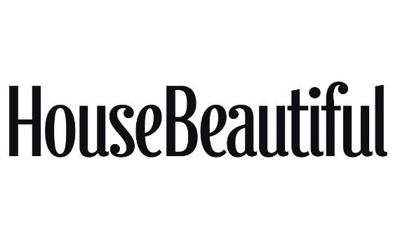 Добавить пресс-релиз на сайт House Beautiful Magazine