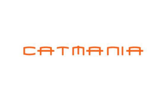 Добавить пресс-релиз на сайт Catmania.hu