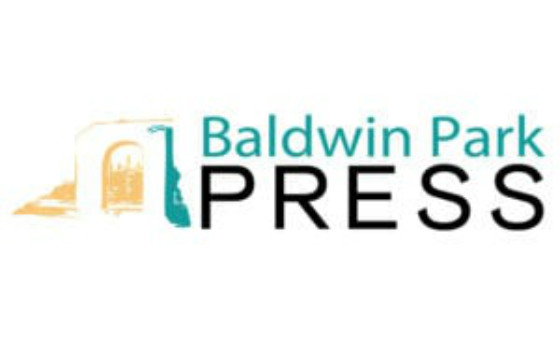 How to submit a press release to Baldwin Park Press