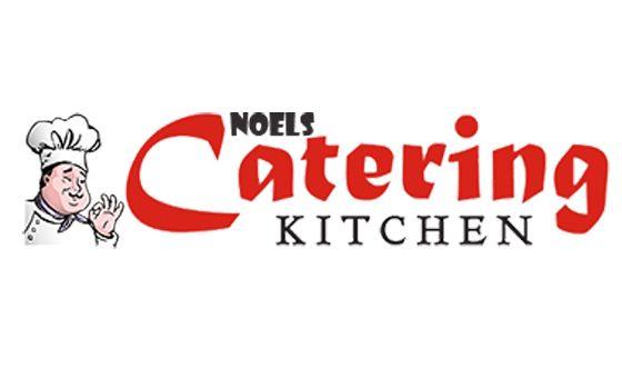 Noelscateringkitchen.com
