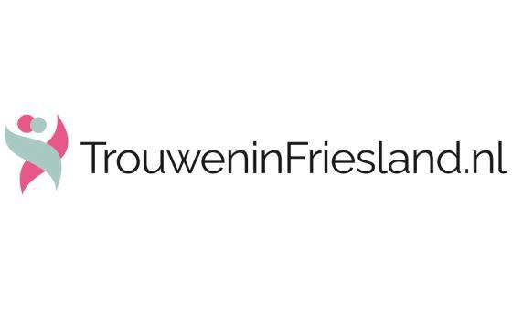 Trouweninfriesland.Nl