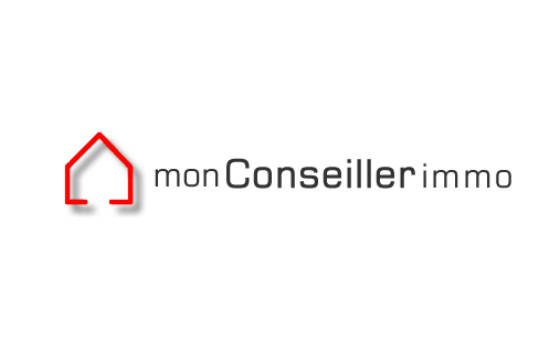 How to submit a press release to Mon Conseiller Immo