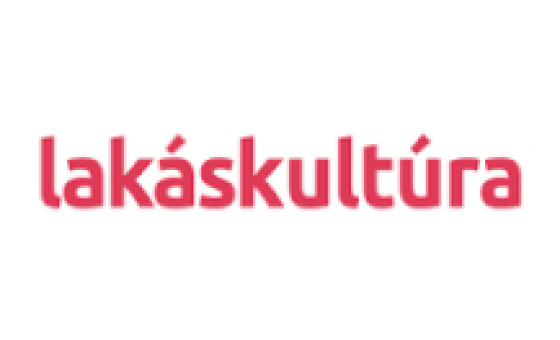 How to submit a press release to Lakáskultúra Online