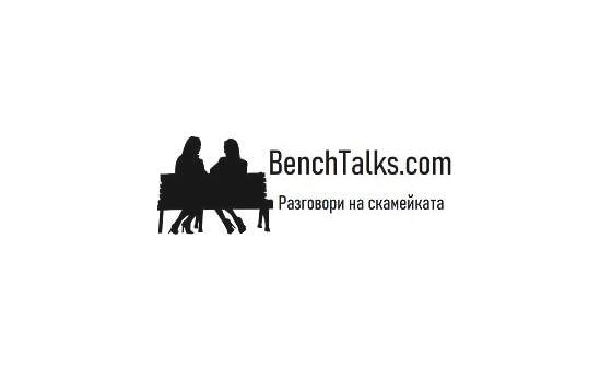 Benchtalks.Com