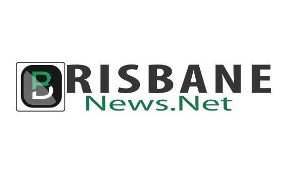 Добавить пресс-релиз на сайт Brisbane News.Net