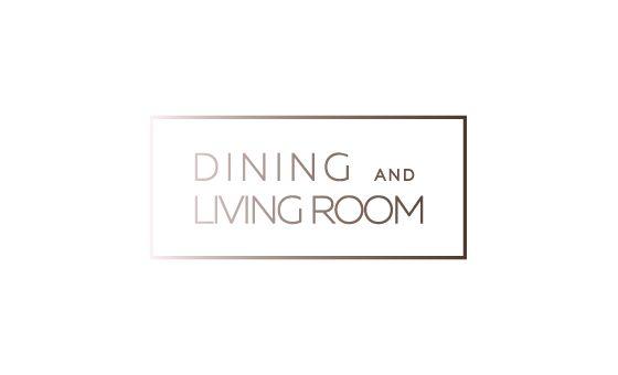 Diningandlivingroom.Com