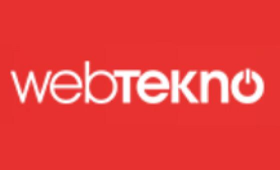 Добавить пресс-релиз на сайт Webtekno
