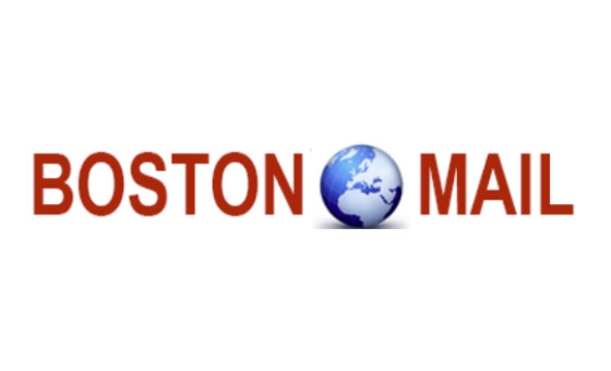 Добавить пресс-релиз на сайт Boston Mail