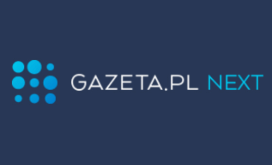 How to submit a press release to GAZETA.PL NEXT