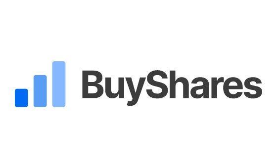 BuyShares.co.uk