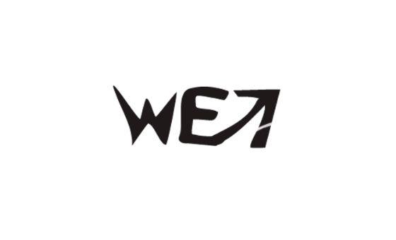 Добавить пресс-релиз на сайт We7.com
