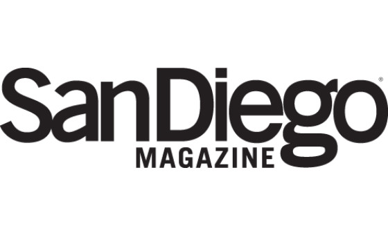 Добавить пресс-релиз на сайт San Diego Magazine