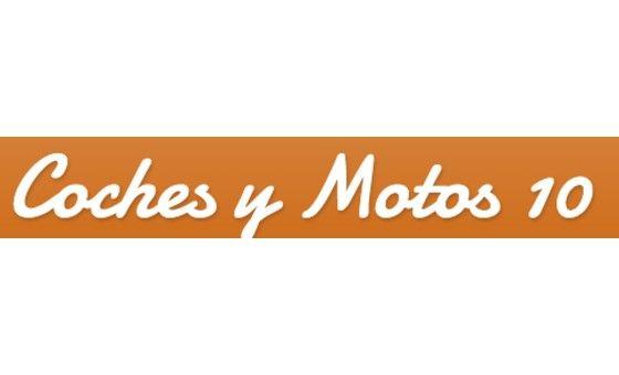 Cochesymotos10.es