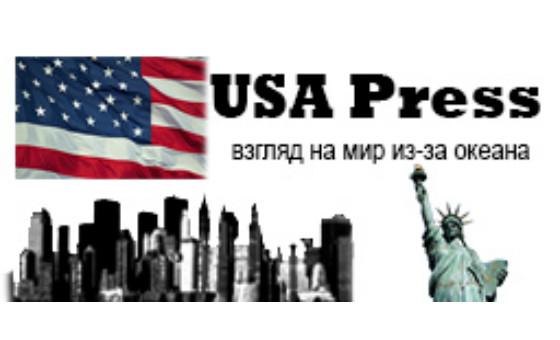 Добавить пресс-релиз на сайт Новости США
