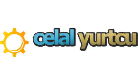 How to submit a press release to Celal Yurtcu