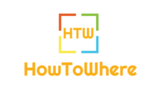 How to submit a press release to Howtowhere.com