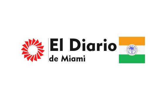 Добавить пресс-релиз на сайт Eldiariodemiami.com