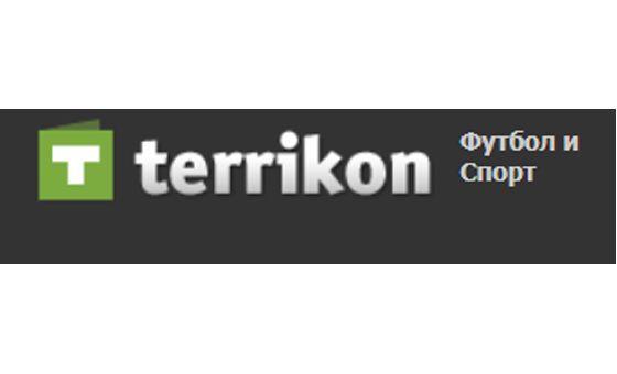 Добавить пресс-релиз на сайт Terrikon.com