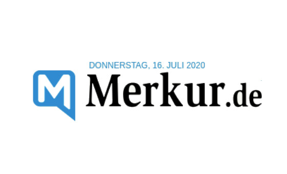 How to submit a press release to Merkur.de