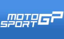 Добавить пресс-релиз на сайт MotoGPsport.cz