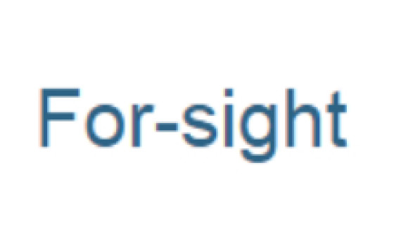 For-sight.ru