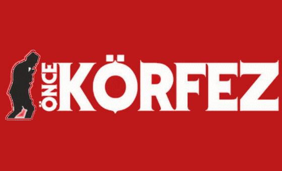 How to submit a press release to Oncekorfez.com