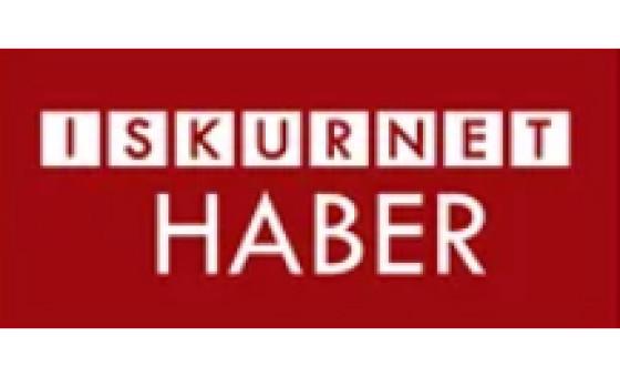 Добавить пресс-релиз на сайт Işkur net