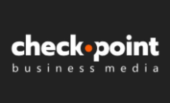 Добавить пресс-релиз на сайт Checkpoint