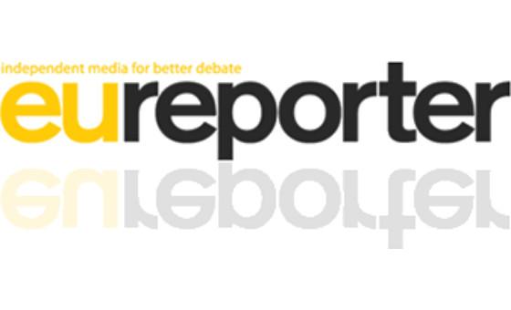 Добавить пресс-релиз на сайт Eureporter.co