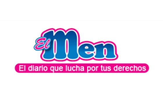 Добавить пресс-релиз на сайт El Men