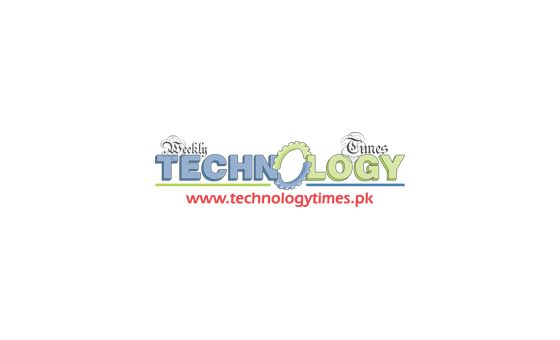 How to submit a press release to Technologytimes.Pk