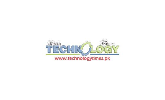 Technologytimes.Pk