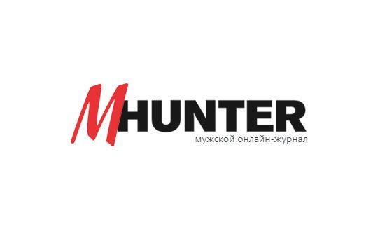 Moskowhunter.ru