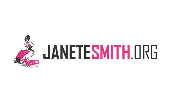 Janetesmith.org