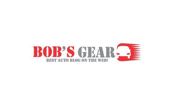 Bobsgear.com