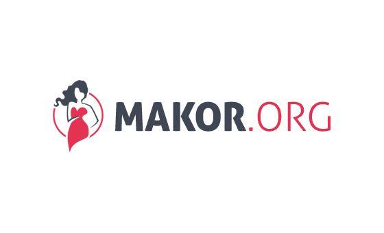 Makor.org