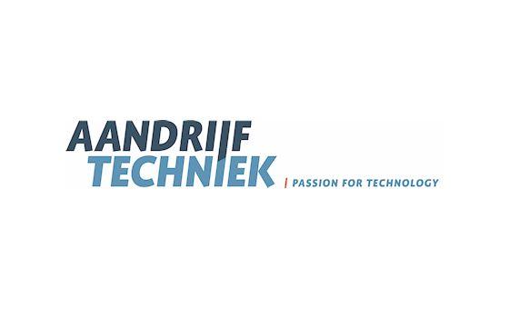 Добавить пресс-релиз на сайт At-Aandrijftechniek.Nl
