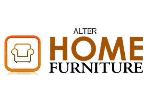 Alterhomefurni.com