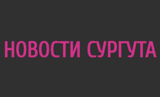 How to submit a press release to Surgutvodokanal.ru