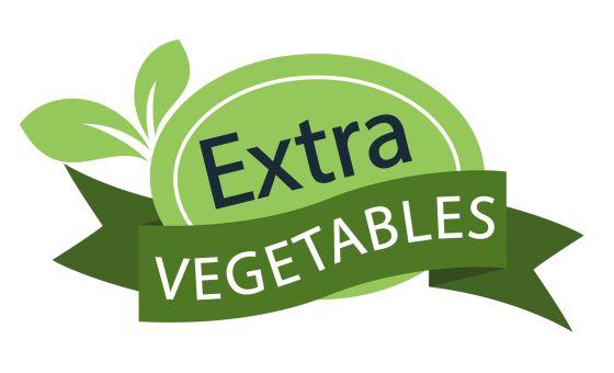 Добавить пресс-релиз на сайт Extravegetables.com