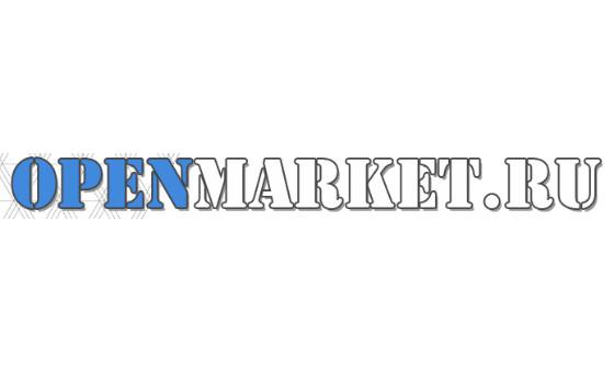 Добавить пресс-релиз на сайт Openmarket.ru