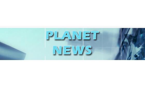 Добавить пресс-релиз на сайт Planet News
