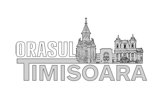 Orasul-Timisoara.Ro