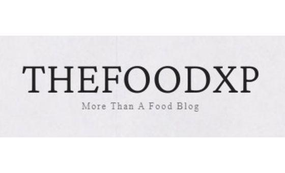 Thefoodxp.Com