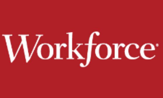 Добавить пресс-релиз на сайт Workforce.com