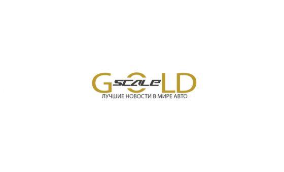 Goldscale.Ru