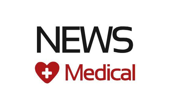 Добавить пресс-релиз на сайт Newsmedical.Ro