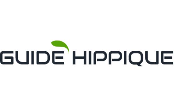 Guide-hippique.com