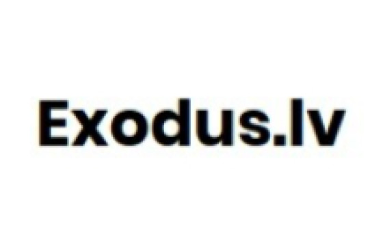 How to submit a press release to Exodus.lv